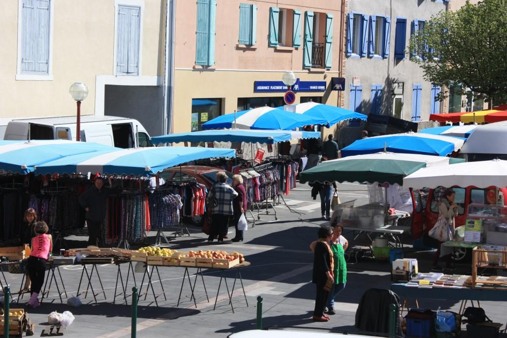 Artisans et producteurs h tel terranostra tarascon sur ari ge - Office du tourisme de tarascon sur ariege ...