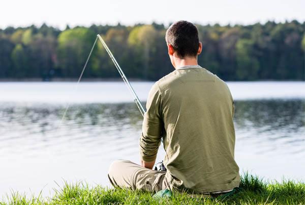 Activités sportives, pleine nature, détente et bien-être